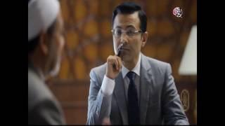 بالفيديو.. شيخ الأزهر: حديث «لن يفلح قوم ولوا أمرهم امرأة» خاص بأهل فارس