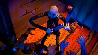 Voodoo Glow Skulls Dead Soldiers Fan Video Voodoo Records