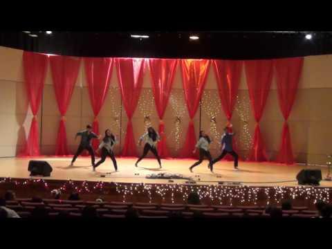 Diwali 2016 - Beat Pe Bollywood
