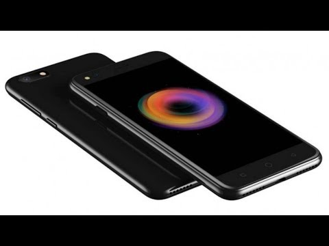 Micromax Canvas 1 Android Smartphone Price, Specification, Features And My Opinion || By TIIH
