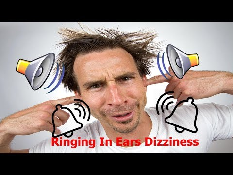 ringing-in-ears-dizziness,-can-you-get-rid-of-tinnitus,-non-stop-ringing-in-ear,-reduce-tinnitus