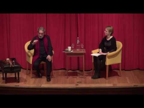The Millenarian Venice: A Discussion with Jordi Savall, February 2nd 2017