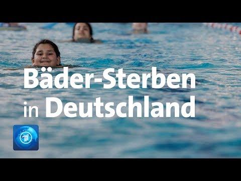 Petitionsausschuss des Bundestages