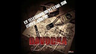 Davodka - Dernière Sommation
