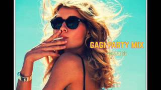 Latin House Mix | Best House Music | Tribal House | 2017 | Club House | GaGi Party Mixes