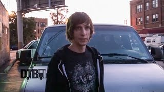 Time and Distance - BUS INVADERS (The Lost Episodes) Ep. 76