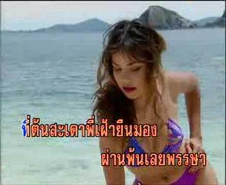 jennifer garner kiss wakefield nude