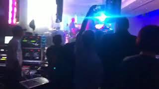 DLG Dark Latin Groove YouTube Videos