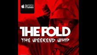 The Fold The Weekend Whip FULL VERSION LYRICS HQ LEGO NINJAGO