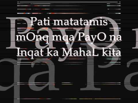 salamat sa pananakit mo by curse one mp3