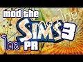 วิธีโหลด The Sims 3 22in1 ภาษาไทย