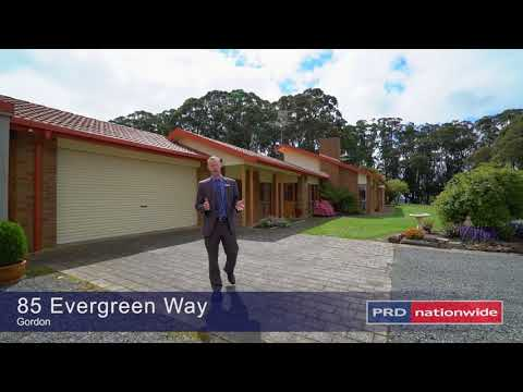 85 Evergreen Way, Gordon