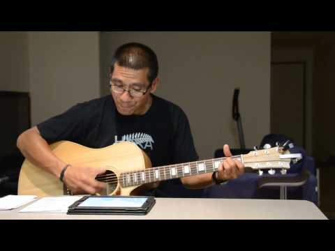 The Wonder Of Your Love Chords By Hillsong Worship Chords