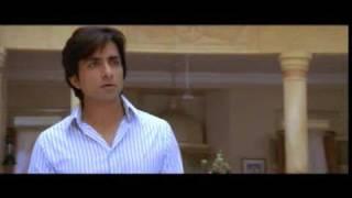 Ek Vivaah Aisa Bhi - Snapshot (Sonu Sood & Eesha Koppikhar)