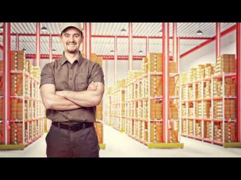 Affordable Self Storage | Lubbock, TX U2013 Byron Cowling Moving U0026 Self Storage