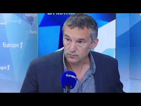 Immigration : la France peut faire plus !