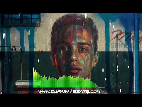 Free Logic Type Instrumental With Hook – Anyways – 90s Boom Bap Type Beat With Hook