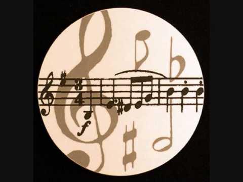 Ceevox - Music Is My Life (Junior Vasquez Immaculate Mix)