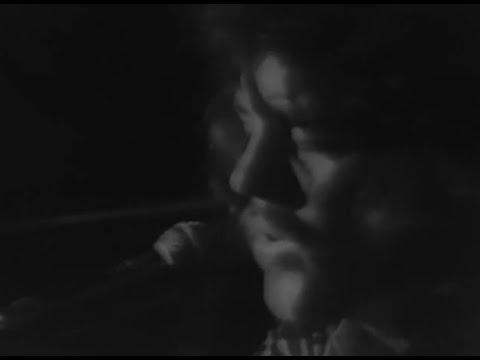 Journey - Full Concert - 05/26/74 - Winterland (OFFICIAL)