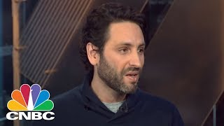 Bitcoin, Blockchain And Ethereum: How To Demystify Cryptocurrencies   CNBC