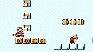 幕末志士達のスーパーマリオブラザーズ3実況プレイ #5 thumbnail