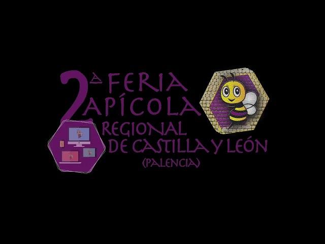 Feria Apícola Palencia (sesión sábado tarde)