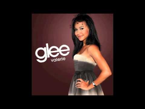 Valerie (Glee Kids Version)