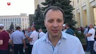 #Беларусь СРОЧНО!!! ЖЕСТЬ!! SOS!! СМОТРИМ!! Беларусь последние новости Что говорят участники митинга
