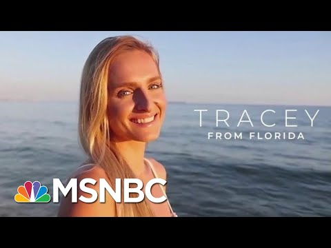 Can You Guess Who Is A Huge Fake News Offender On Facebook? | All In | MSNBC