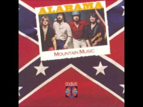 Alabama- Close Enough to Perfect