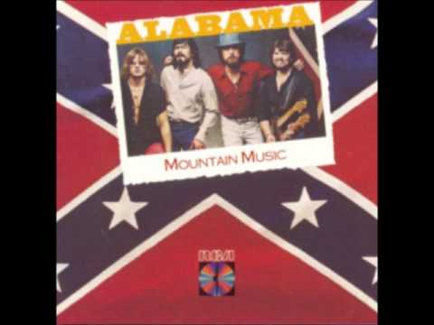 Alabama- Close Enough to Perfect