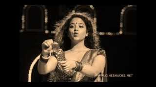Download Super hit tamil song of the year 2012 Dimba Dimba MP3 song and Music Video
