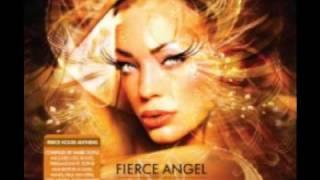 Piano In The Dark - 7th Heaven Club Mix