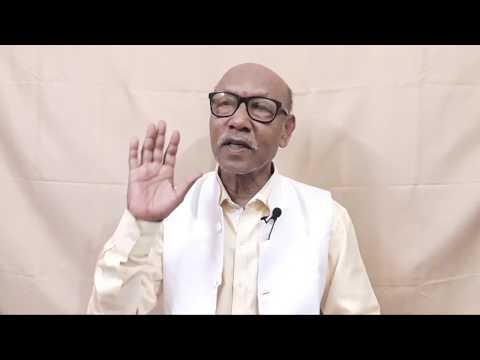 Shri Swami Samarth Pravachan Part 06 || By Hari Chintan || Marathi #Harichintan