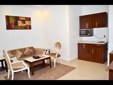 Al Muhaidb Residence Al Dowally | Saudi Arabia | AZ Hotels