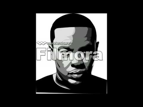Dr. Dre - Keep Their Heads Ringin ( Ring Ding Dong ) slowmotion/0.5