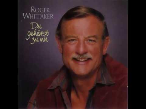 Roger Whittaker - Fernweh (1985)