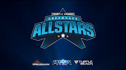 Heroes of the Storm - DreamHack Summer 2015
