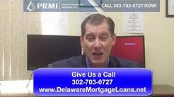 DE Mortgage Rates Update Oct 17 2016  Call (302) 703-0727