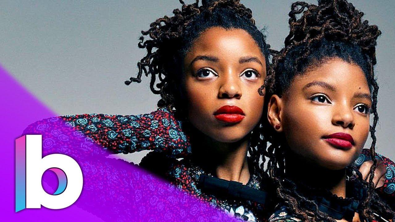Download Billboard Hot R&B/Hip-Hop Songs - June 27th, 2020 | Top 50 Hip-Hop Songs Of The Week