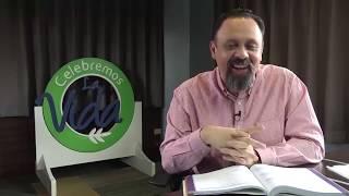 Cómo evitar la reincidencia. | Lección 4 | Módulo 4