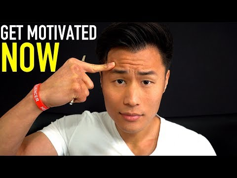 How to Motivate Yourself to Work Harder (No Matter Your Mood)