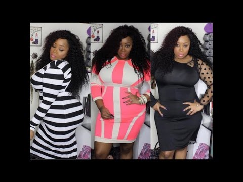 plus-size-try-on/-chanel-&-rebecca-minkoff-purse-dupes
