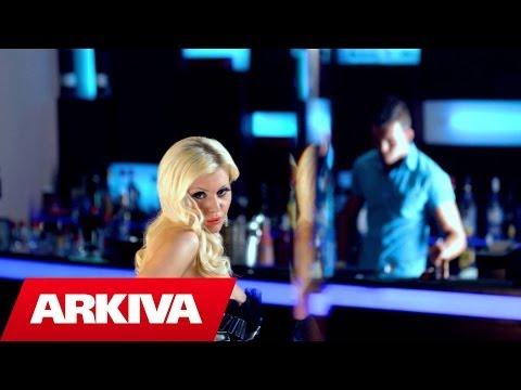 Alma Abdiu - Genjeshtari im (Official Video HD)