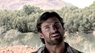 Hugh Jackman ~ Spiritual Awakening - The Spiritual Tourist