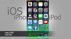 Best ways to stop running out of data on your iPhone 6 plus iPhone 6 iPhone 5S iPhone 5 iPhone 4S
