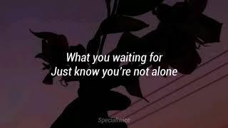 What you waiting for - TWICE (Lyrics)