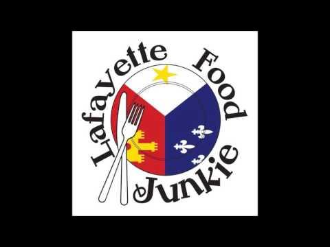Difference Between Fermentation & Pickling - Lafayette Food Junkie Show