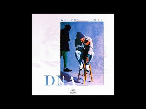 kendrick-lamar---dna-.-instrumental-[full-version]