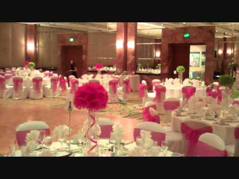 Kyoto Grand Reception